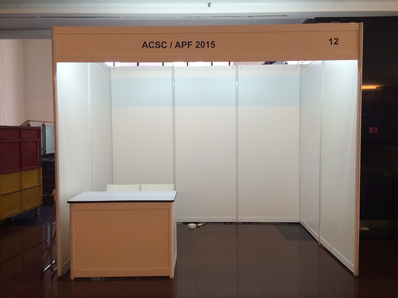 Exhibition Booth Supplier Singapore : Exhibition booth rental in malaysia backdrop display