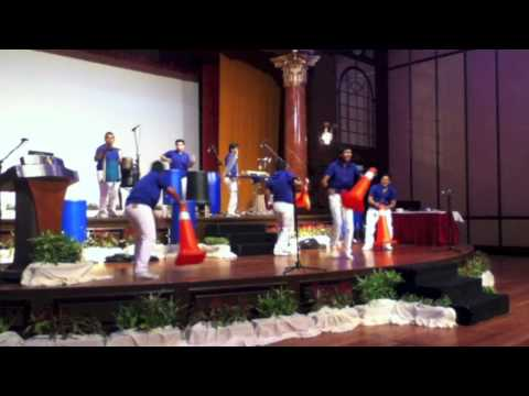 hand percussion | Mime Artist | Event Entertainment | Event Company Malaysia | Event Planning in Kuala Lumpur Malaysia | Event Management Malaysia | Annual Dinner Malaysia | Entertainment Malaysia