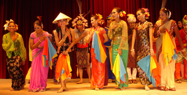 Cultural dance malaysia | Mime Artist | Event Entertainment | Event Company Malaysia | Event Planning in Kuala Lumpur Malaysia | Event Management Malaysia | Annual Dinner Malaysia | Entertainment Malaysia