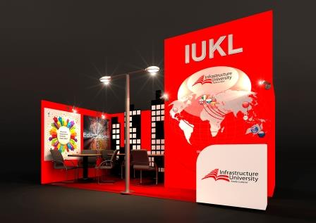Event Display Malaysia | Display System Malaysia | Roadshow Display Malaysia | Exhibition Display Malaysia