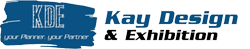 Kay Design & Exhibition